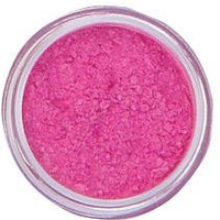 Tickled Pink Shimmer Eyeshadow