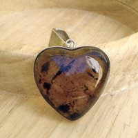 Dominican Amber pendant perfect gift for by DOMINICANLOUNGE