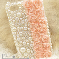 IPhone 4 Case, Iphone 4 Case, Bling.. on Luulla