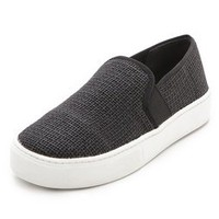 Vince Blair Slip On Sneakers | SHOPBOP