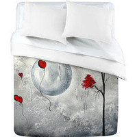 Duvet Covers - All Art