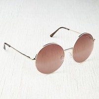 Free People Moonies Sunglasses