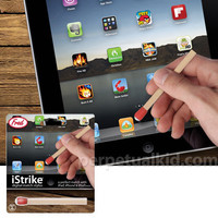 $9.99 iSTRIKE STYLUS