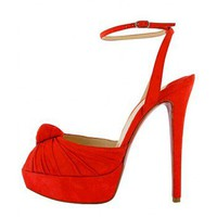 christian louboutin 2011 new11 $227,distinguished shoes brand on-line shop, such as manoloblahnik,manoloblahnikshoes,louboutins, Gianmarco Lorenzi