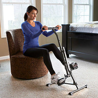 InStride® Total Body Cycle