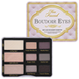Sephora: Boudoir Eyes Soft & Sexy Eye Shadow Collection : eye-sets-palettes-eyes-makeup