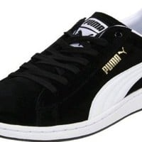 Amazon.com: PUMA Women's Supersuede ECO Fashion Sneaker: Shoes