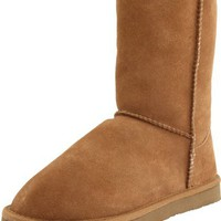 Ukala Women's Sydney Low Boot