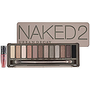 Sephora: Urban Decay Naked2: Eyeshadow Sets