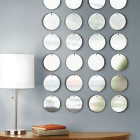 Pixical Wall Decor - Fun + Functional