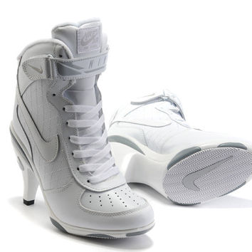Nike AF1 Boot 005 - Cheap AF1 Shoes,Nike Air Force one, Air Jordan shoes, Nike Air Max & more, free shipping