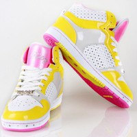 Shoes Pastry W 010 - Cheap AF1 Shoes,Nike Air Force one, Air Jordan shoes, Nike Air Max & more, free shipping