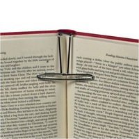 Book Magic Book Clip by Maverick Ventures