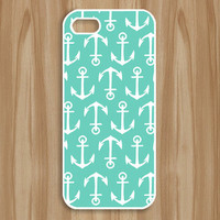 iPhone 5 Case iPhone 5 Cover iPhone Hard Plastic by iPhoneCase001
