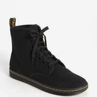 Dr. Martens 'Shoreditch' Boot