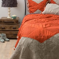 Keo Quilt - Anthropologie.com