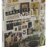 Creative Walls