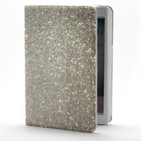 Swarovski Crystal Stand For iPad Mini