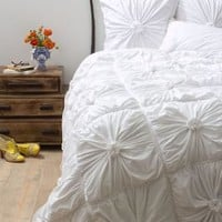 Bedding - House &amp; Home - Anthropologie.com