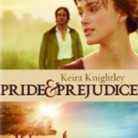 Awesome Amazon Products - Pride & Prejudice