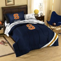 Syracuse Twin Bed in a Bag
