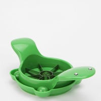 Urban Outfitters - Turtle Fruit Slicer