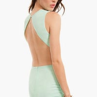Search &#x27;cindy open back dress&#x27;