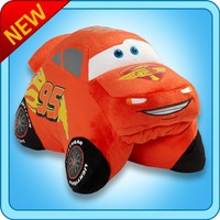 Pillow Pets(TM) Lightening McQueen(R)