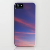 Home iPhone Case by Aja Maile | Society6