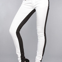 The Split Pant : Tripp NYC : Karmaloop.com - Global Concrete Culture