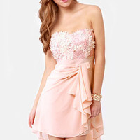 Cute Party Dresses for Juniors, Night & Evening Dresses|Lulus.com