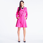 kate spade | madeline trench