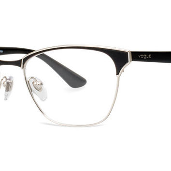 Glasses Frames Lenscrafters : VO3814 LensCrafters - Eyewear Shop from lenscrafters.com