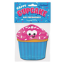 Happy Cupcake Air Freshener