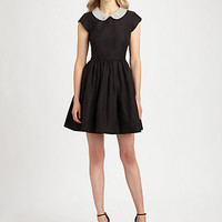 Kate Spade New York - Kimberly Dress
