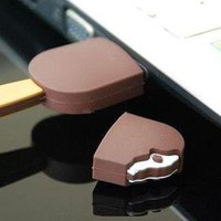 8GB ice cream Model USB ...