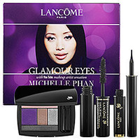 Sephora: Lancome Glamour Eyes by Michelle Phan ($96 Value): Combination Sets
