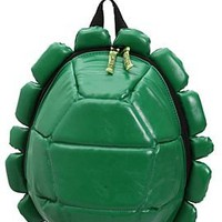 Teenage Mutant Ninja Turtles Mini Shell Backpack - 883368