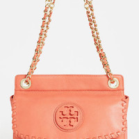 Tory Burch &#x27;Marion - Small&#x27; Shoulder Bag | Nordstrom