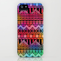 Bridges iPhone Case by Dale Keys | Society6