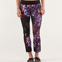 root chakra pant | women's pants | lululemon athletica