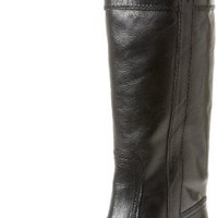 Lucky Women's Hibiscus Boot