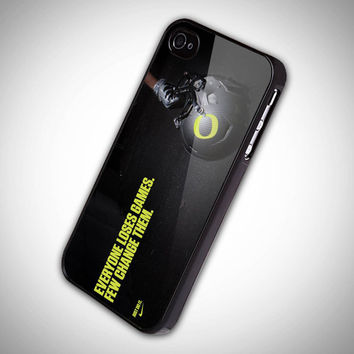 logo nike just do it live strong sport  TM00 iPhone by DeluxeCase