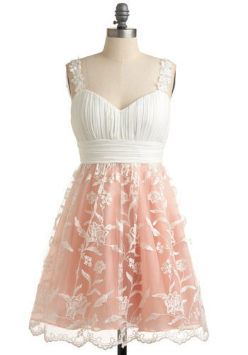May I Have Every Dance Dress | ModCloth.com