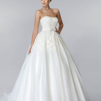 The royal wedding dress,2013 model weeding dress,modern wedding gown,handmade wedding dress