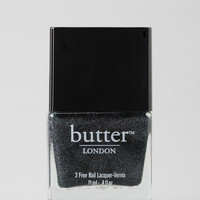 butter LONDON Autumn/Winter Collection Nail Polish