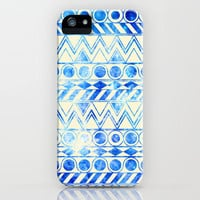Cool Kicks iPhone Case by Fimbis | Society6