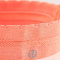 swiftly headband | women&#x27;s headwear | lululemon athletica