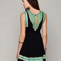 Free People Clothing Boutique > Heartstopper Dress