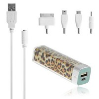 Amazon.com: Chromo Inc. 2600mAH Power Charger Battery Bank for iPhone 4/4s, Various Cell Phones and Digital Devices: Cell Phones &amp; Accessories